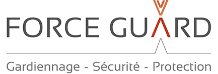 Force Guard, société de gardiennage à Paris